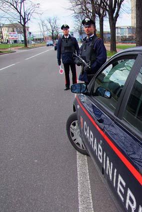 carabinieri_02