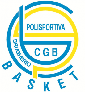 cgb basket