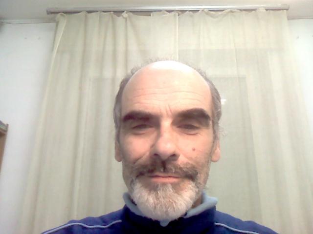 dottor Vincenzo Valesi medico di base
