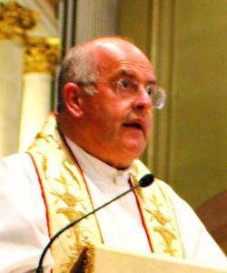 parroco don vittorino