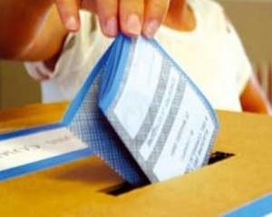 urna-elezioni
