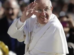 papa-francesco-image-10596-article-ajust_930