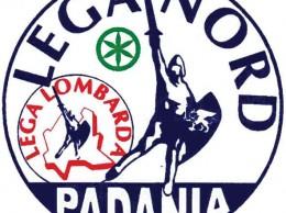 Logo della Lega Nord