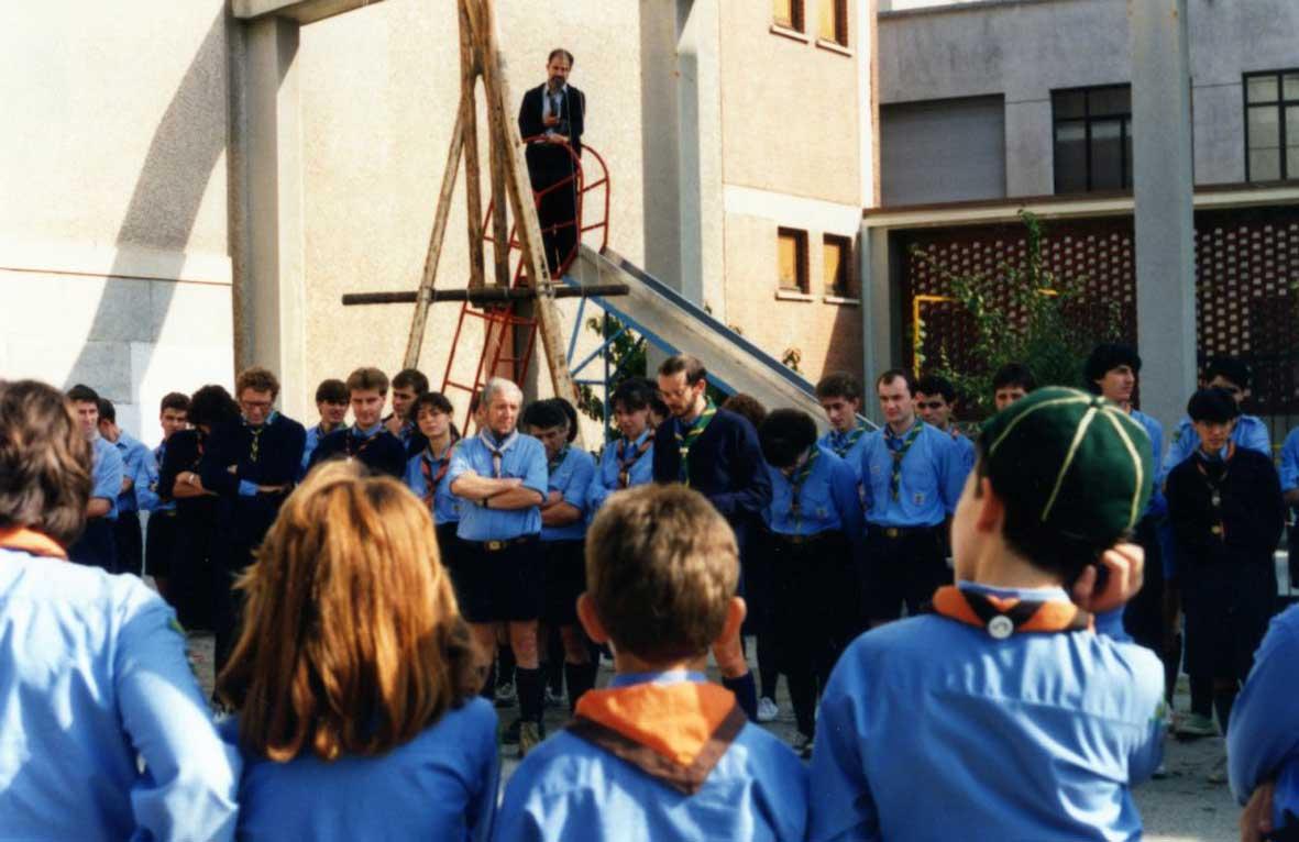 cerimonia-apertura-gruppo-B