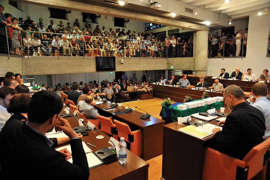 Consiglio-comunale-2013