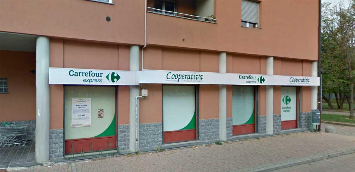 coop-togliatti