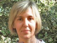 Miriam Perego, assessore ai Servizi Sociali