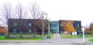 Scuola di musica Piseri