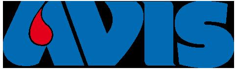 Logo-AVIS_blu-rosso_web