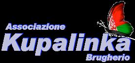 Logo_Kupalinka