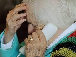 foto da www.cdt.ch/ticino/cronaca/53058/nuove-truffe-telefoniche-ad-anziani.html