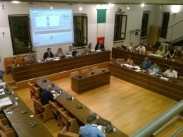 Il Consiglio Comunale del 27 luglio 2015