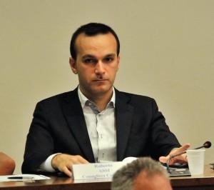 Roberto Assi