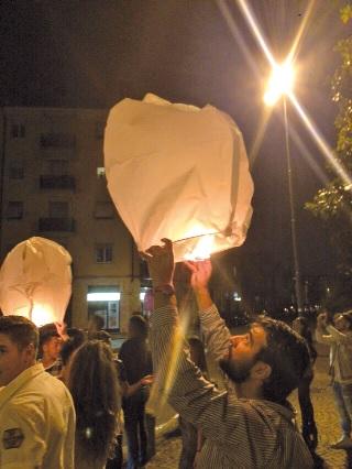 lanterne daniel pellegrino