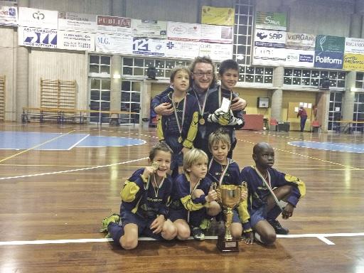 Vivai Di Calcio : Calcio giovanile romeo terella fa il punto sull inizio dei