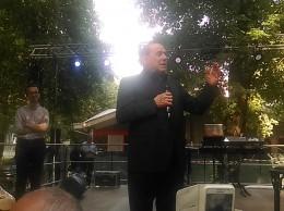 Berlusconi edilnord