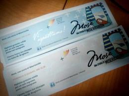biglietti-mosè