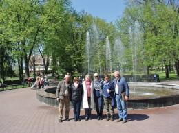 kupalinka in bielorussia