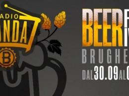 beer festival bunda