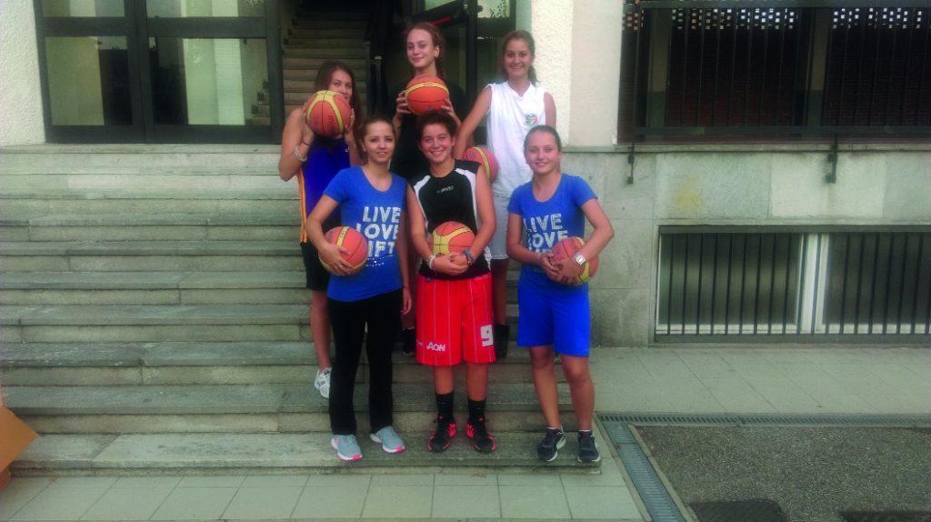 cgb-basket-femminile