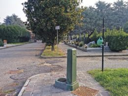cimitero-annafiatoi