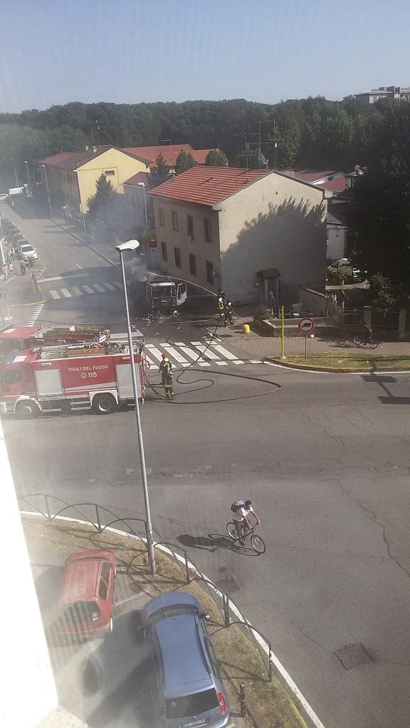 incendio-camion-2