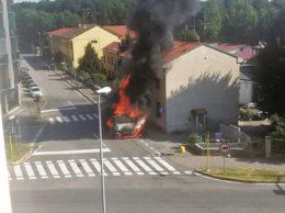 incendio-camion-cem