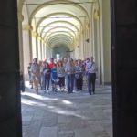 pellegrinaggio-porta-santa