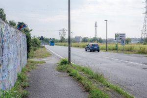 strada-per-cologno-nord