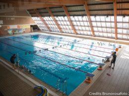 piscina_25mt_foto_credit_brunorosa