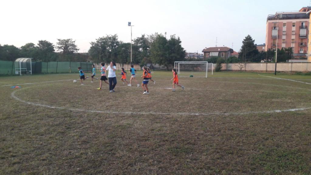 calcio-femminile-sasd