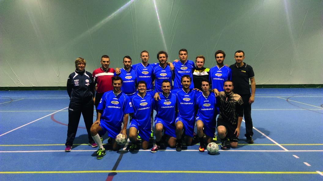 cgb-calcio-a-5-2016-17