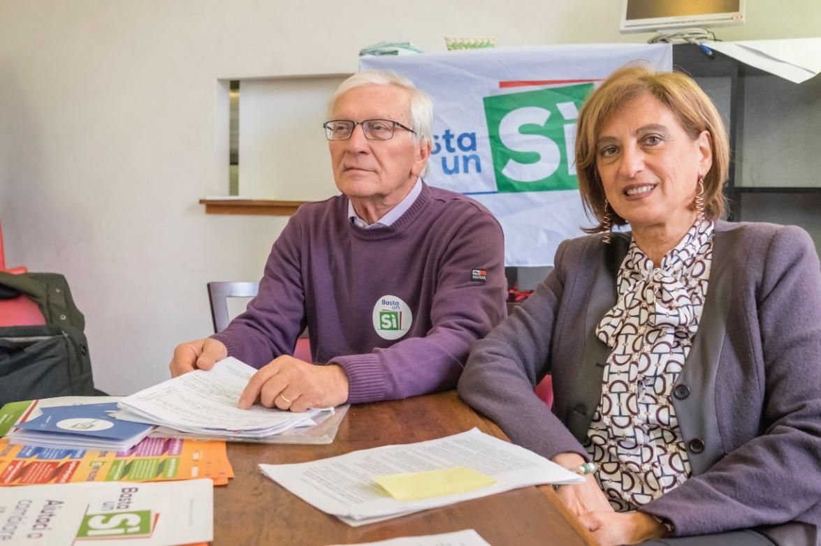 referendum-comitato-si