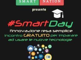 smart-day-brugherio