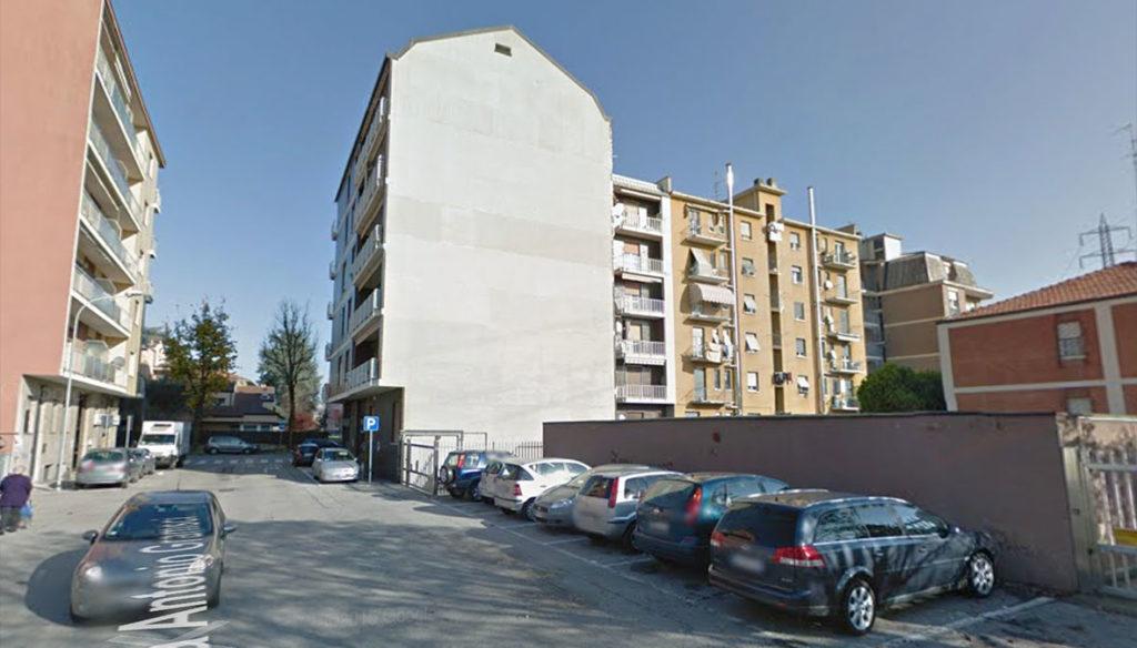 Fuga di monossido a Brugherio: palazzo evacuato, cinque persone intossicate