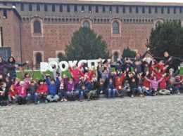bookcity-fortis