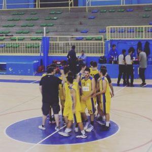 cgb-basket-d-2016