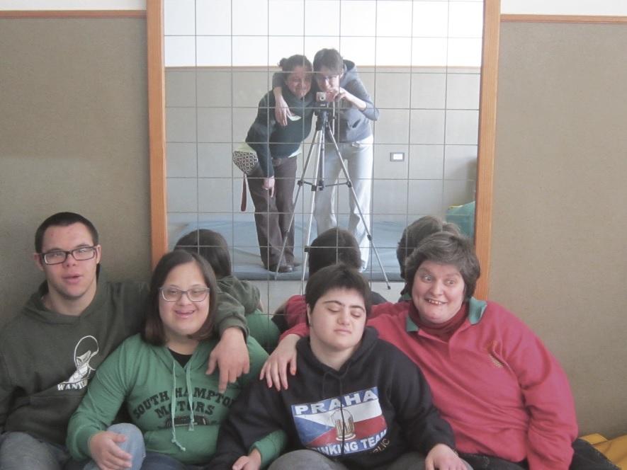giornata-persone-con-disabilita