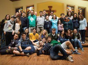 gruppo-giovani-2016