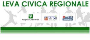 leva-civica-regionale-lombardia
