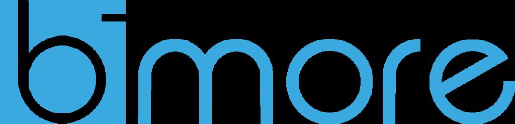 logo bmore