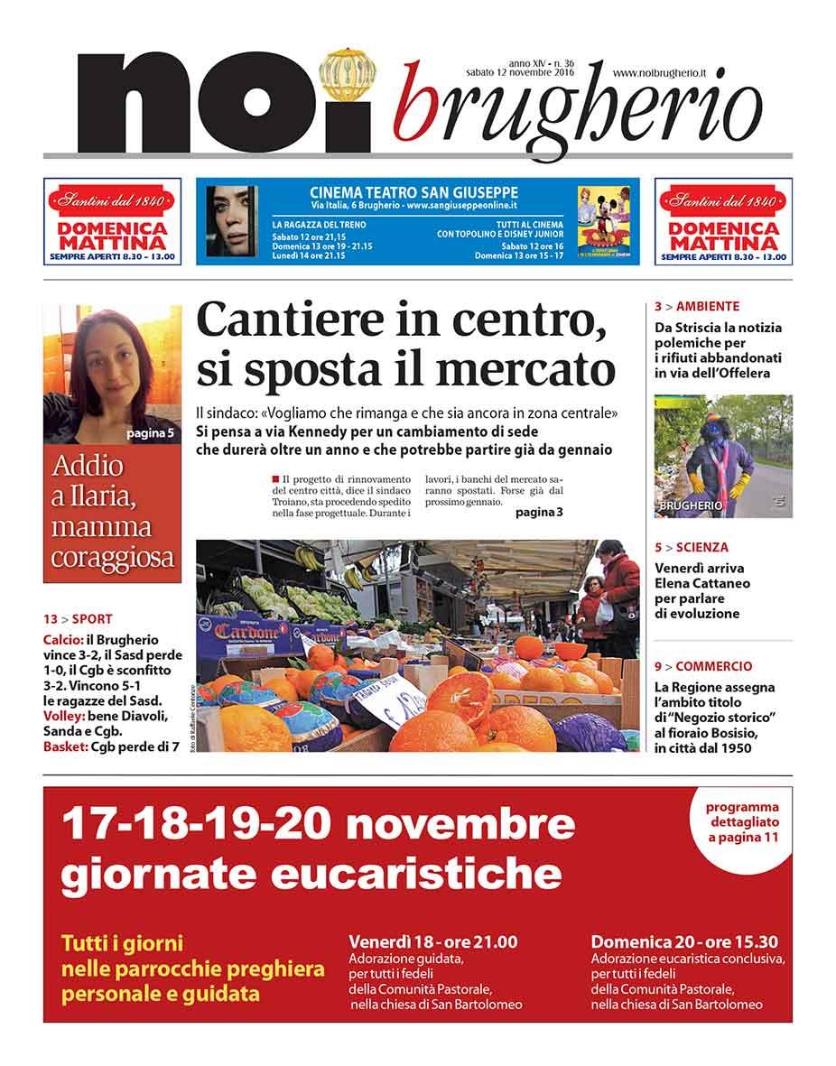 prima-pagina-del-12-novembre-2016