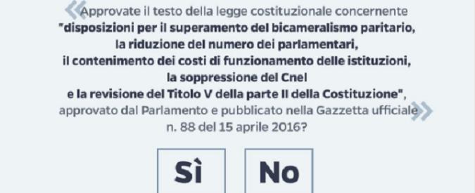 scheda-elettorale-referendum-costituzione