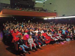 teatro-famiglie-san-giuseppe1