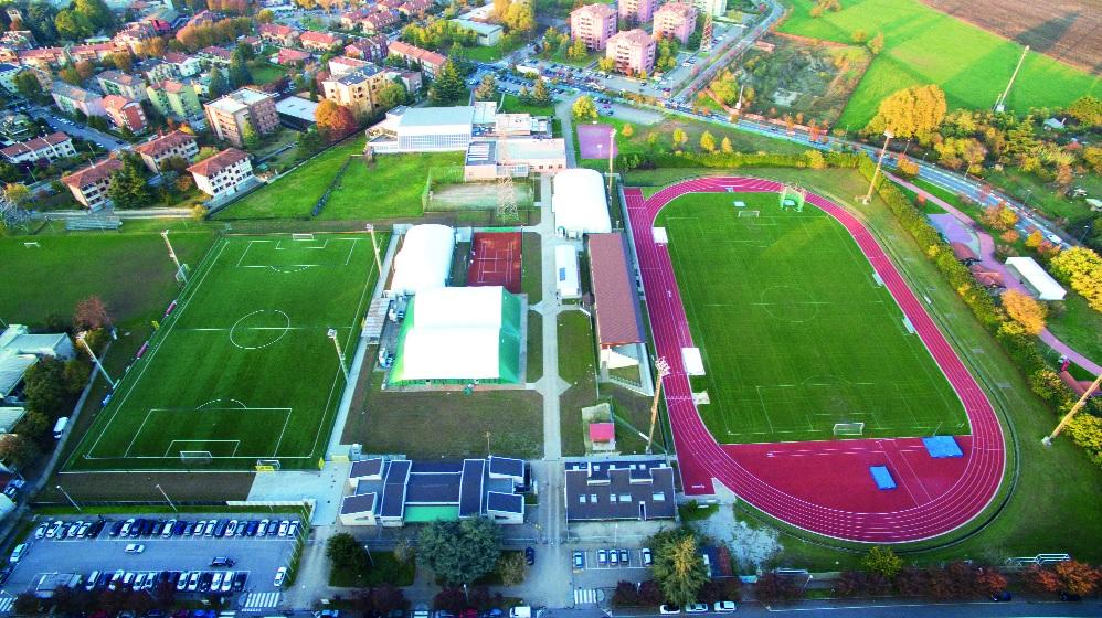 centro-sportivo-dalalto-italgreen