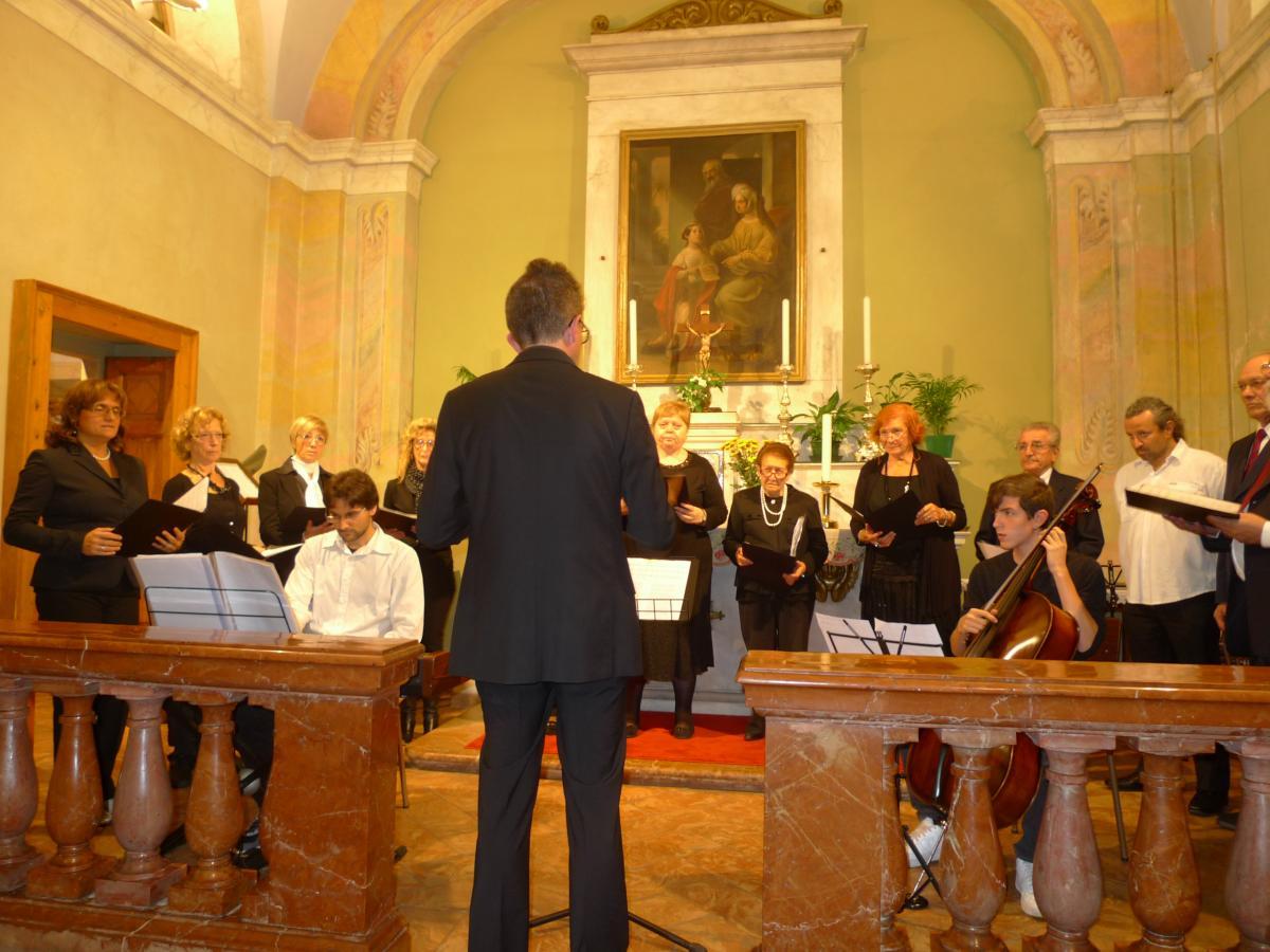coro-cappella-accademica