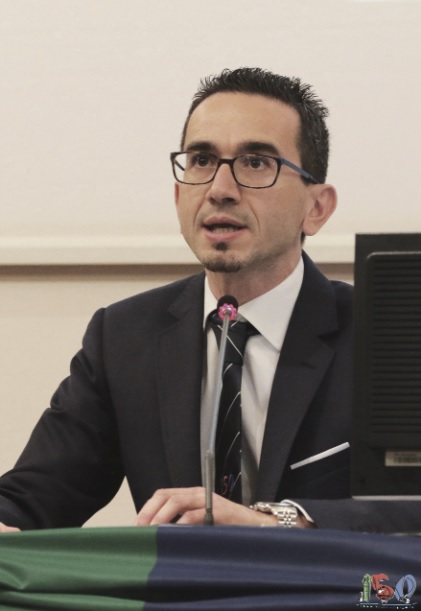 marco-troiano-sindaco-150esimo