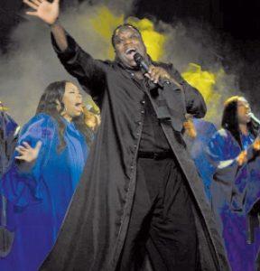 pastor-ron-gospel