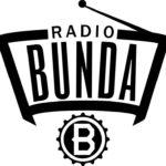 radio-bunda-logo