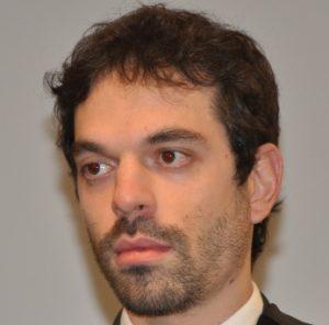 avvocato lorenzo beretta